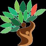 logo evolyou
